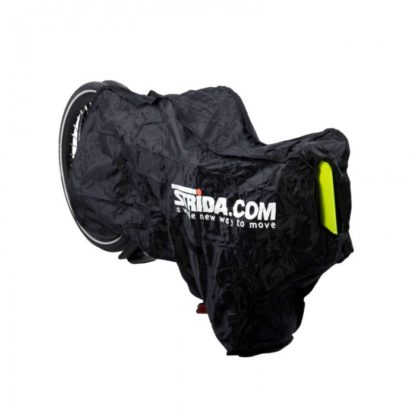 STRIDA nylon bike cover - bag - cover - ST-TLH-001 - strida