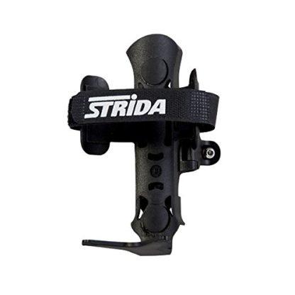 STRIDA Flaschenhalter, schwarz - Halter - ST-WBC-001 - strida
