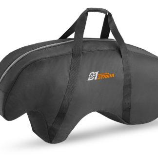 STRIDA C1 Tragetasche (weiches Innenfutter) - c1 - Reisetasche - ST-BB-006 - strida - Tasche - Tragetasche - Transporttasche