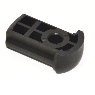 End plug of bottom tube STRIDA - 100-07 - End plug - frame plug - plug