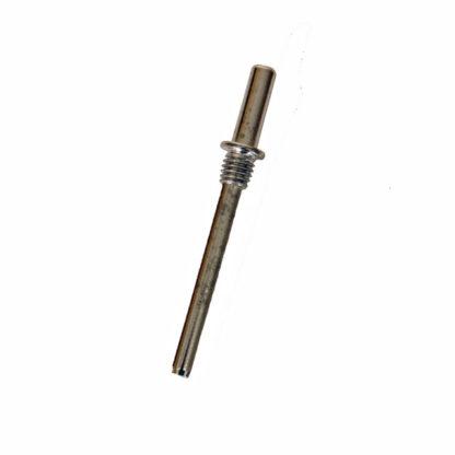 Sattelhalter Stift für im Rahmen - 378/326-03 - Rahmen Stecknadel - Sattelhalter - strida - Verbindungen