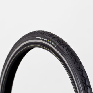 18×1.25 (32-355)18-inch x 1.25 Innova tire STRIDA - 18 inch - 453-6 - strida - Tire