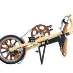 STRIDA LT Desert Sand - 16 pouces - à vendre - acheter - Acheter des vélos pliables - Acheter des vélos pliants - Acheter un vélo pliable - Acheter un vélo pliant - forme triangulaire - Léger - lt - Magasin - Magasin de vélo pliant - nouveau - strida - triangulaire - vélo - vélo compact - Vélo design - vélo pliable - vélo pliant - Vélo pliant design - vélo pliant design strida - Vélo pliant triangulaire - vélo pliant unique - Vélos pliable - Vélos pliants - Vitesse unique