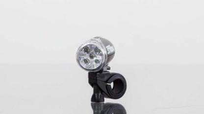 STRIDA LED headlight - Bicycle lamps - LED - led lamp - Lighting - Safety - strida - visibility