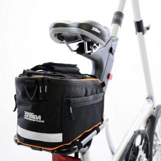 Top-Bag für STRIDA Gepäckträger - ST-SB-001 - strida - Tasche