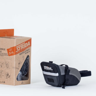 STRIDA saddle bag - bag - ST-SB-002 - strida