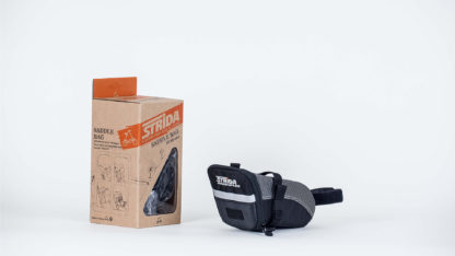 STRIDA zadeltas - ST-SB-002 - strida - tas
