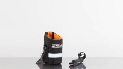 STRIDA water bottle bag - Holder - ST-WBB-001 - strida