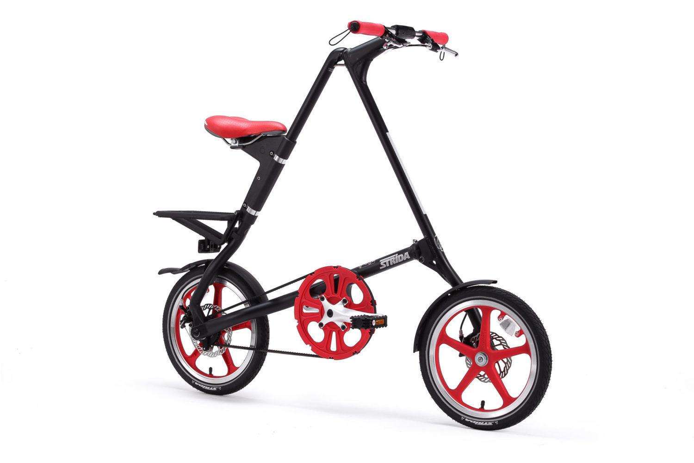 STRIDA LT Black Jack - à vendre - acheter - Acheter des vélos pliables - Acheter des vélos pliants - Acheter un vélo pliable - Acheter un vélo pliant - forme triangulaire - Léger - lt - Magasin - Magasin de vélo pliant - nouveau - strida - triangulaire - vélo - vélo compact - Vélo design - vélo pliable - vélo pliant - Vélo pliant design - vélo pliant design strida - Vélo pliant triangulaire - vélo pliant unique - Vélos pliable - Vélos pliants - Vitesse unique