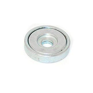 STRIDA voorwiel magneet - 236 - magneet - strida - voorwiel