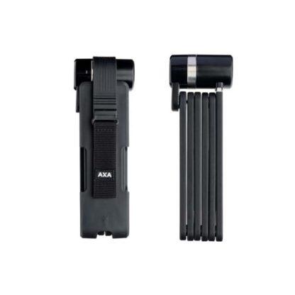 AXA Newton 90 cm Vouwslot met schakels - AXA - fietsslot - slot