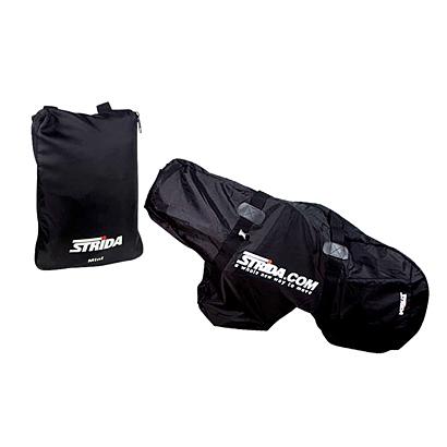 STRIDA Nylon Carrying bag - bag - Carrying bag - ST-BB-002 - strida - Travel bag - Traveling bag