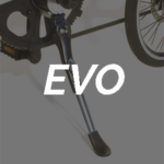 for STRIDA EVO 3S