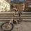 Le Strida : vélo multi-model parfait ?