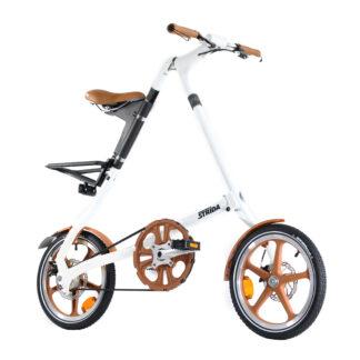 STRIDA LT White Desert - 16 Zoll - Design Fahrrad - Design Faltrad - dreieckig - dreieckiges - Dreieckiges Faltrad - Eingang - einzigartiges Faltrad - Fahrrad - Faltbares Fahrrad - Faltbares Fahrrad kaufen - Faltbares Fahrräder kaufen - Faltrad - Faltrad-Shop - Falträder - Falträder kaufen - Geschäft - Kaufen - Klapprad - Klapprad kaufen - Leicht - lt - neu - strida - Strida design Faltrad - zu verkaufen - zusammenklappbares Fahrrad